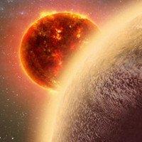 Khí quyển trên hành tinh gần Trái Đất có thể nuôi dưỡng sự sống