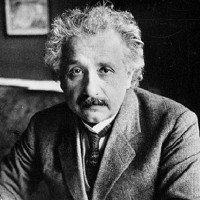 Khoa học chứng minh người thông minh thường sống lâu hơn bình thường?