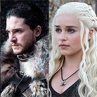 Khoa học dữ liệu vừa tìm ra lý do bạn thích Game of Thrones