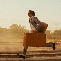 Khoa học nghiên cứu: Người hay đi muộn thường sống thọ và thông minh hơn