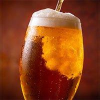 Khoa học tìm ra cách uống bia rượu không bị nôn nao, chóng mặt, đau đầu