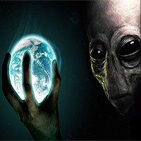 Khoa học tuyên bố: Chúng ta là sinh vật ngoài hành tinh!