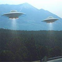 Không lâu nữa sẽ phát hiện ra bằng chứng về người ngoài hành tinh?
