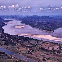 Kiểm toán nước sông thực hiện thế nào?