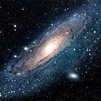 Kiến tạo thành công vũ trụ ảo, phải chăng các nhà khoa học đã tiến rất gần tới lời giải đáp về nguồn gốc và sự mở rông của vũ trụ?