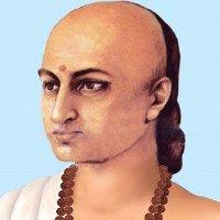 Kiến thức khoa học đáng kinh ngạc của người Ấn Độ cổ đại
