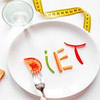 Kiểu ăn giúp đảo ngược và chữa khỏi tiểu đường chính thức