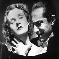 Kinh dị phương pháp đẩy lùi ung thư, bệnh tim kiểu Dracula
