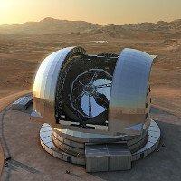 Kính hiển vi và kính thiên văn, cái nào
