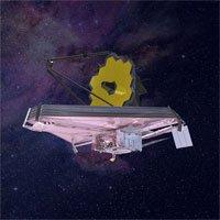 Kính viễn vọng James Webb sẽ tìm kiếm sự sống ngoài hành tinh