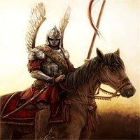 Kỵ binh bay - Đội quân huyền thoại của người Ba Lan
