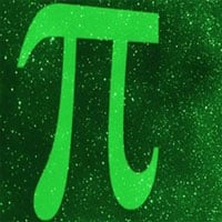 Kỷ lục mớitính ra62,8 nghìn tỷ chữ số của số Pi