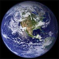 Làm mát Trái đất bằng hàng tấn… bụi phấn
