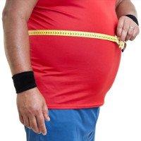 Làm thế nào để biết bạn có thừa cân béo phì?
