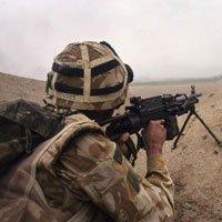 Làm thế nào để lính bắn tỉa tiêu diệt địch cách xa cả nghìn mét?