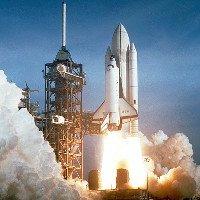 Làm thế nào một con tàu vũ trụ có thể trở về Trái đất?