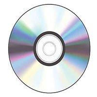 Lần đầu tiên chế tạo thành công đĩa quang CD có dung lượng lên tới 700TB