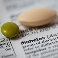 Lần đầu tiên, Israel bào chế được viên nang insulin