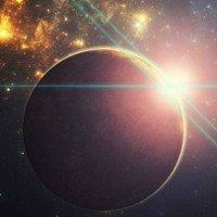 Lần đầu tiên trong lịch sử con người tìm thấy thứ này trong vũ trụ