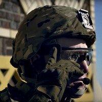 Lầu Năm Góc đang thử nghiệm thiết bị giám sát thực tế ảo cho quân đội