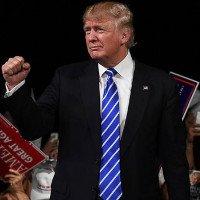 Lễ nhậm chức của ông Donald Trump có những nghi thức gì?
