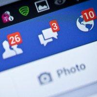 Lí do Facebook gây nghiện được tiết lộ bởi một cựu nhân viên của Google