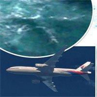 Lý do thực sự không tìm thấy MH370 suốt hơn 3 năm qua?