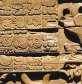 Lịch Maya không hề đề cập đến tận thế