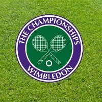 Lịch sử giải quần vợt Wimbledon
