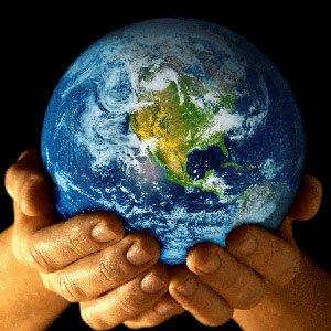 Lịch sử Trái đất qua hình ảnh (Phần II)