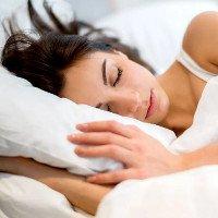 Lịch trình 30 phút giúp bạn ngon giấc mỗi đêm