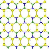 Liệu có thể chế tạo vật liệu đánh bại được sự kỳ diệu của graphene?