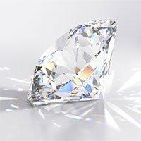 Liệu kim cương có phải là thứ tồn tại mãi mãi?