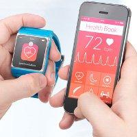 Liệu một ngày nào đó những tế bào trong cơ thể bạn có thể kết nối với smartphone của bạn không?