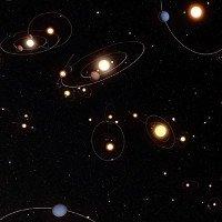 Liệu rằng Proxima b có phải là hành tinh