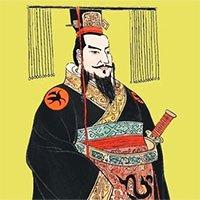 Lộ điểm yếu lớn nhất của Tần Thủy Hoàng: Vì sao người đời lại thấy thương cảm?