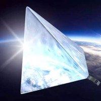Lo ngại vệ tinh