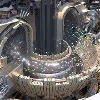 Lò phản ứng tổng hợp hạt nhân đầu tiên trên thế giới sẽ bắt đầu thử nghiệm vào mùa hè này