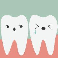 Loại bỏ suy nghĩ sai lầm về việc nhổ răng khôn