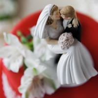 Loài người kết hôn để tránh bệnh tình dục