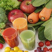 Loại rau củ quả mọng nước bạn nên dùng trong ngày nắng nóng