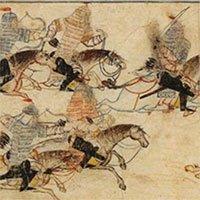 Loài vật nhỏ bé xua đuổi đại quân Mông Cổ, cứu Châu Âu khỏi họa diệt vong?