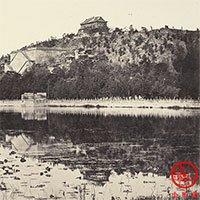Loạt ảnh cũ quý giá nhất cuối thời nhà Thanh: Tử Cấm Thành và cuộc sống người dân được khắc họa rõ nét