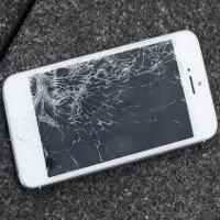 Lời giải cho màn hình điện thoại tự hồi phục là đây