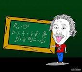 Lời giải khoa học cho các lầm tưởng