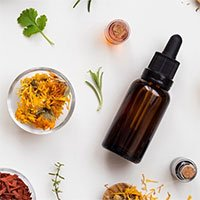 Lợi ích của tinh dầu đối với sức khỏe