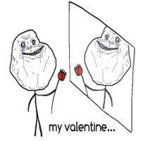 Lời khuyên giúp FA vui vẻ đón Valentine