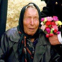 Lời tiên tri của bà Vanga: Chiến tranh hóa học sẽ nổ ra