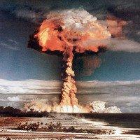 """Lời tiên tri lạnh sống lưng về Thế chiến 3 """"bùng cháy"""""""