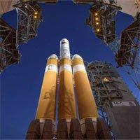 Lực kéo nào khiến tàu vũ trụ Parker có tốc độ nhanh nhất?